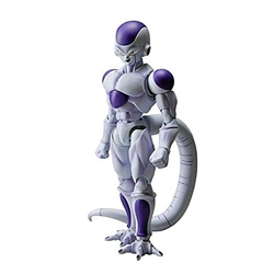 Picture of Dragon Ball Z Frieza Final Form Figure-rise Standard Model Kit