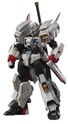 Picture of Transformers Drift Furai Model Kit