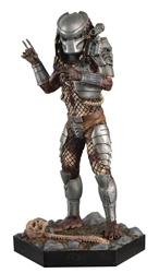 Picture of Alien vs Predator Figure #20 Masked Predator from Predator