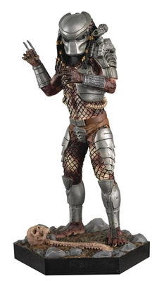 alien-vs-predator-figure-20-masked-predator-from-predator
