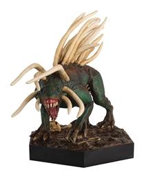 Picture of Alien/Predator Collection #30 Predator Hound