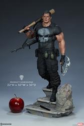 Picture of Punisher Premium Format Statue