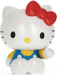 Picture of Hello Kitty PVC Figure Bank