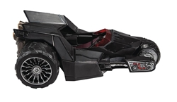 Picture of DC Multiverse Bat-Raptor Vehicle