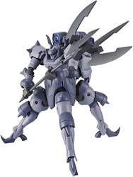 Picture of Gundam Build Divers Eldora Brute HGBD Model Kit