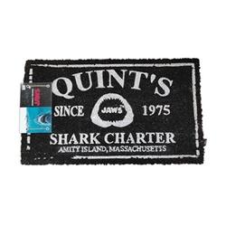 Picture of Jaws Quint's Doormat