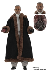 "Picture of Candyman Clothed 8"" Figure"