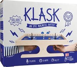 Picture of Klask