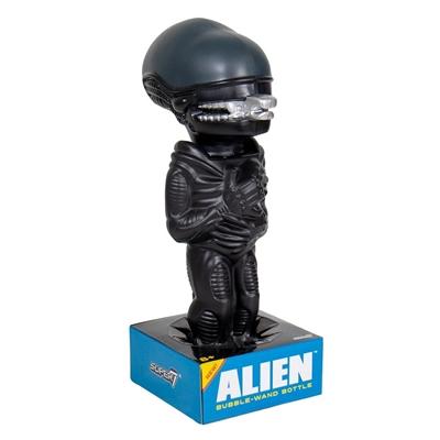 aliensupersoapiexenomorphb