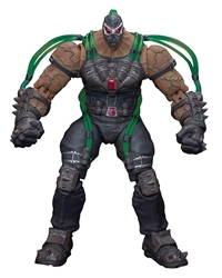 Picture of Bane Injustice Gods Among Us Storm Collectibles 1:12 Figure