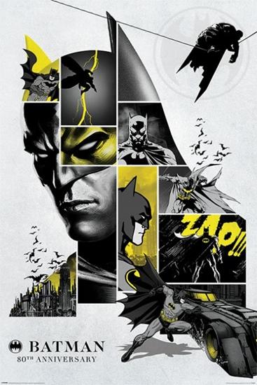 batman80thanniversary24x