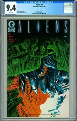 Picture of Aliens #3