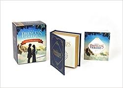 Picture of Princess Bride Talking Book Mini Kit