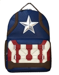 Picture of Captain America Endgame Mini Backpack