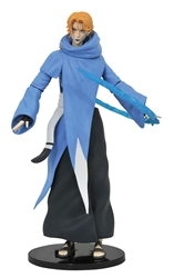 Picture of Castlevania Select Sypha Belnades Figure