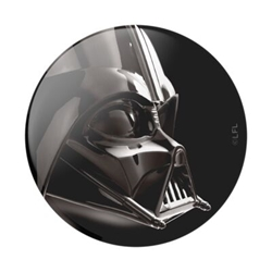 Picture of Star Wars Darth Vader PopSocket PopGrip