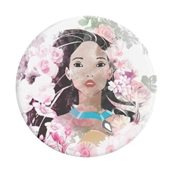 Picture of Disney Princess Pocahontas PopSocket PopGrip
