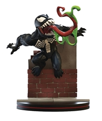 Picture of Marvel Venom Q-Fig FX Figure
