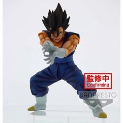 Picture of Dragon Ball Super Vegito Final Kamehameha Ver. 6 Figure