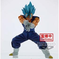Picture of Dragon Ball Super Vegito Final Kamehameha Ver. 4 Figure