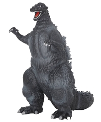 Picture of Godzilla Deluxe Bank