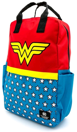 wonderwomanvintagebackpack