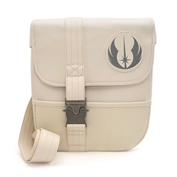 Picture of Star Wars Rey Cosplay Sling Bag