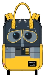 Picture of Wall-E Cosplay Backpack