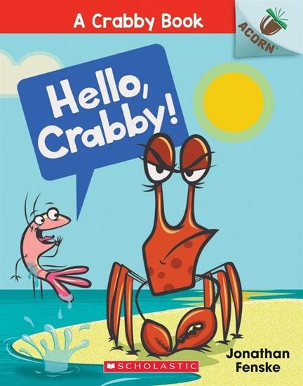 crabbybookvol01schelloc