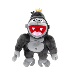 Picture of King Kong Plush Phunny