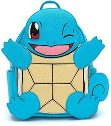 Picture of Pokemon Squirtle Mini Backpack