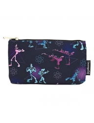 Picture of Goofy Movie Powerline All Over Print Nylon Pouch