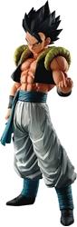 Picture of Dragon Ball Super Gogeta Extreme Saiyan Ichiban Figure