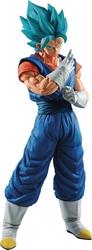 Picture of Dragon Ball Super Saiyan God Vegito Extreme Saiyan Ichiban Figure