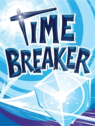 Picture of Time Breaker Card Game
