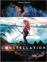 Picture of Constellation HC