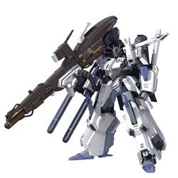 Picture of Gundam FAZZ Ver. Ka Sentinel MG 1/100 Model Kit