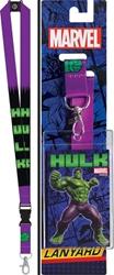 Picture of Hulk Lanyard