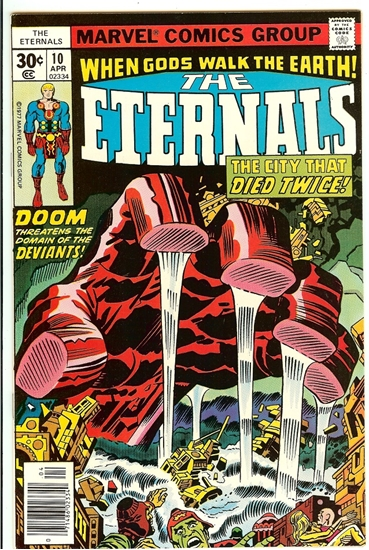 eternals10