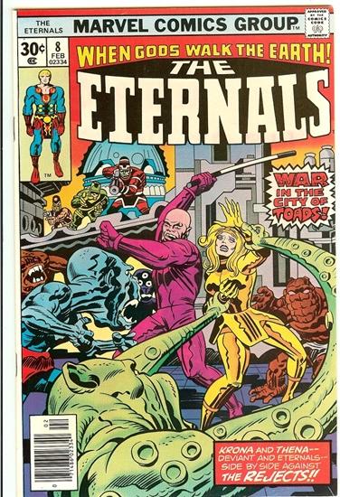 eternals8