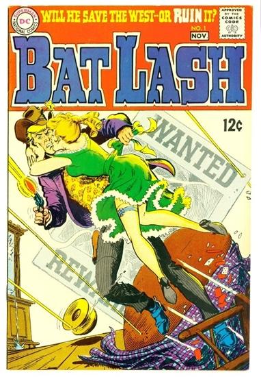 batlash1