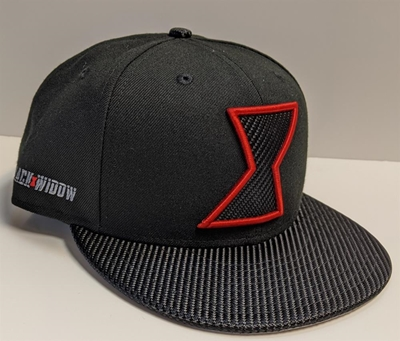 blackwidow950snapback