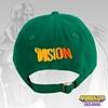 Picture of Vision 9Twenty 920 Bedrock City Exclusive Cap