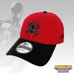 Picture of Scarlet Spider 9Twenty 920 Bedrock City Exclusive Cap