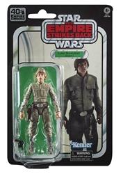 Picture of Star Wars Luke Skywalker Bespin Black Series 40th Anniversary Figure