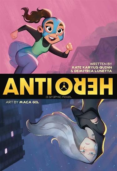 antiherosc