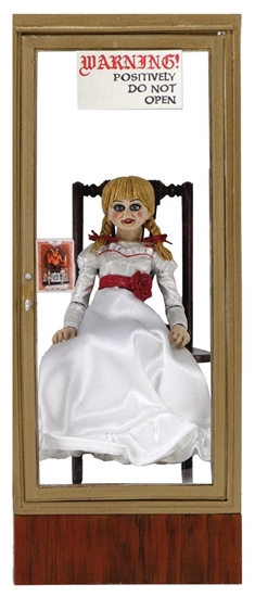 conjuring7ultimateannabell