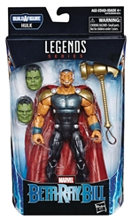 Picture of Avengers 4 Legends 6in Beta Ray Bill Af