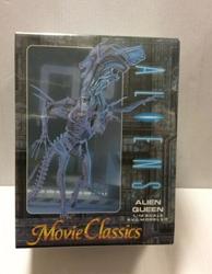 Picture of Alien Queen Movie Classics Model Kit