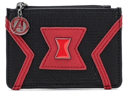 Picture of Marvel Black Widow Cosplay Cardholder